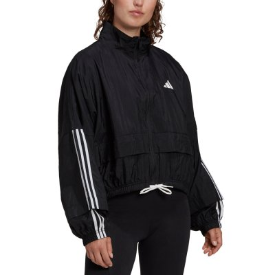 Adidas W UR Cover Up (FS2430)
