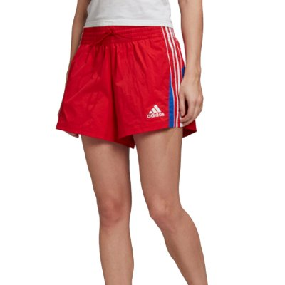 Adidas W AAC SHORT (FS6153)