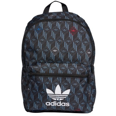 Adidas MONOGRAM BP (FT9292)
