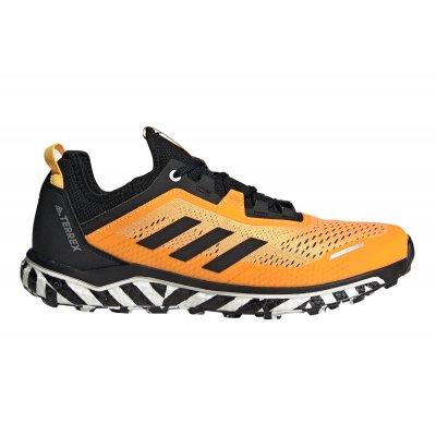 Adidas TERREX AGRAVIC FLOW (FV2412)
