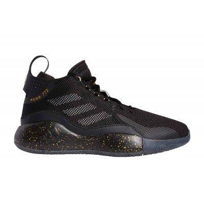 Adidas D Rose 773 2020 (FW9838)