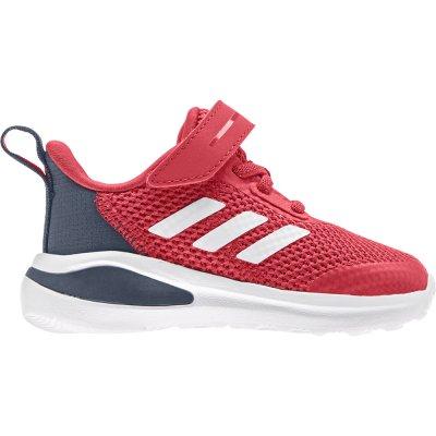 Adidas FortaRun EL I (FZ3273)
