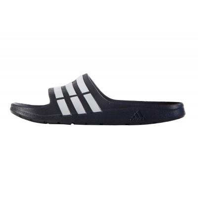 Adidas Duramo Slide (G15892)