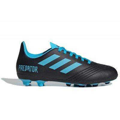 Adidas PREDATOR 19.4 FxG J (G25823)