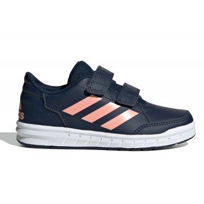 Adidas AltaSport CF K (G27089)