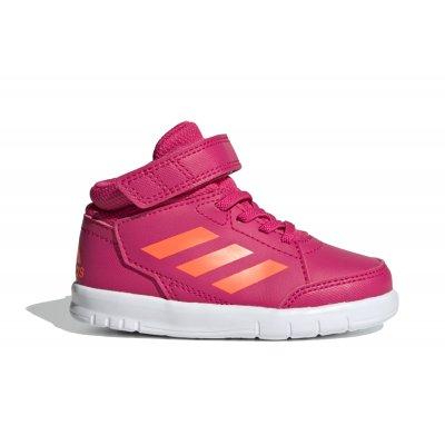 Adidas AltaSport Mid I (G27128)