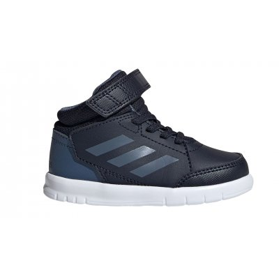 Adidas AltaSport Mid I (G27129)
