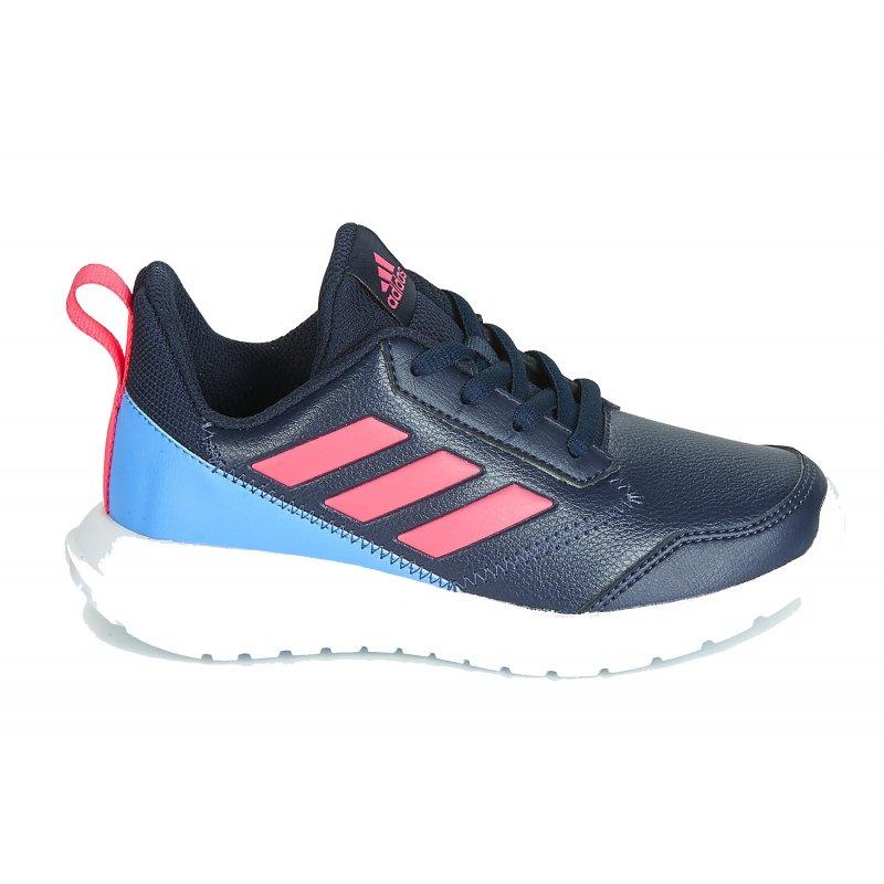 Adidas AltaRun K (G27242)