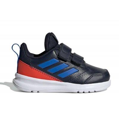 Adidas AltaRun CF I (G27279)