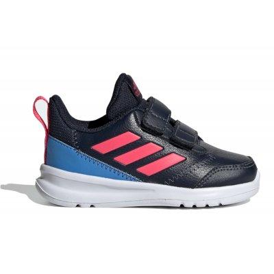 Adidas AltaRun CF I (G27280)