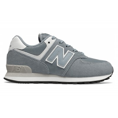 New Balance 574 Grade (GC574EY)