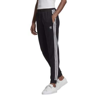 Adidas SLIM PANTS (GD2255)