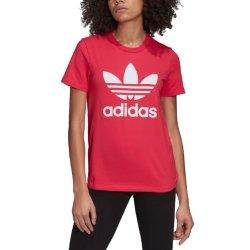 Adidas TREFOIL TEE (GD2312)