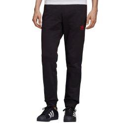 Adidas TREFOIL PANT (GD2558)
