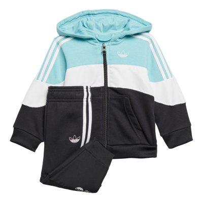 Adidas BX2.0 FZ HOODIE (GD2665)