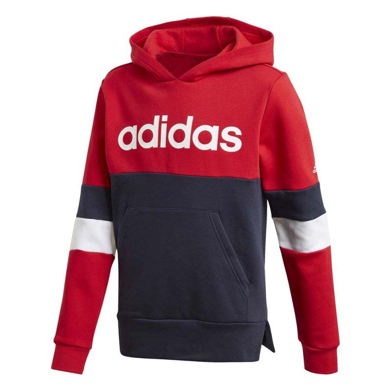 Adidas YB LIN CB HD FL (GD6331)