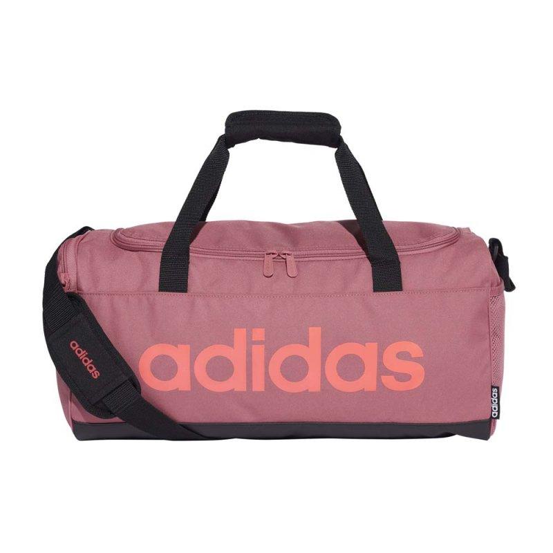 Adidas LIN DUFFLE Small (GE1150)