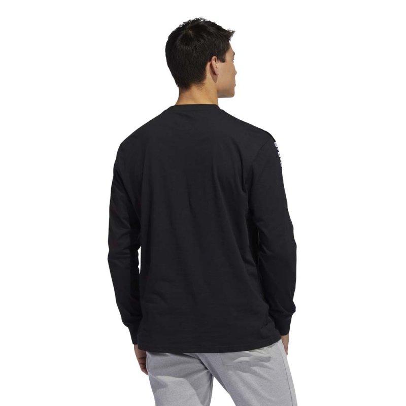 Adidas ONE TEAM LS (GE5507)