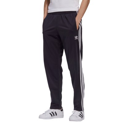 Adidas FBIRD TP (GF0215)