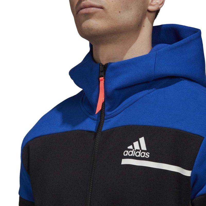 Adidas ZNE FZ (GM6532)