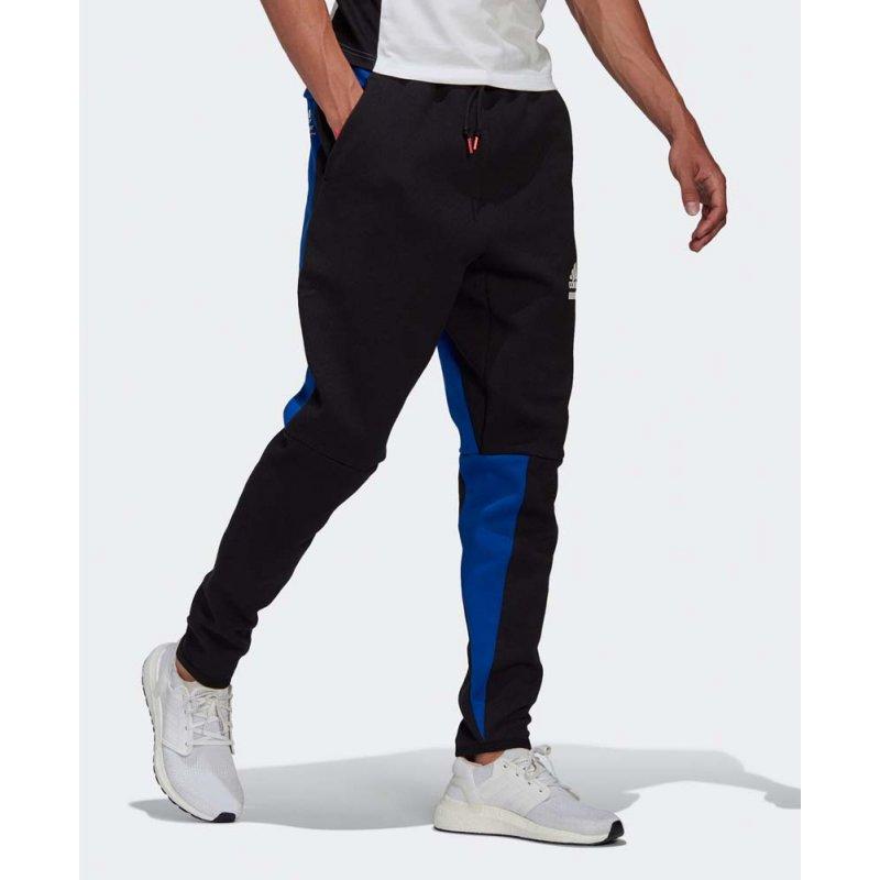 Adidas ZNE Pant (GM6544)