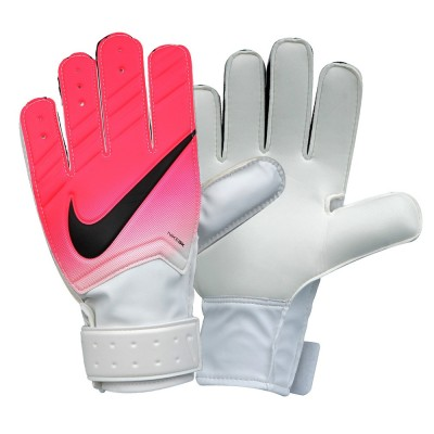 Nike NK GK Junior MATCH-FA16 (GS0331-185)