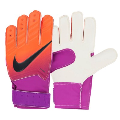 Nike GK JR MATCH FA16 (GS0331-815)