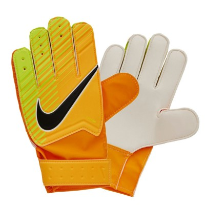 Nike NK GK Junior MTCH (GS0343-845)