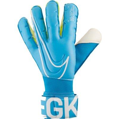Nike Grip3 Goalkeeper (GS3381-486)