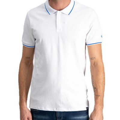 Garcia Jeans men`s polo (GS910311 0050)