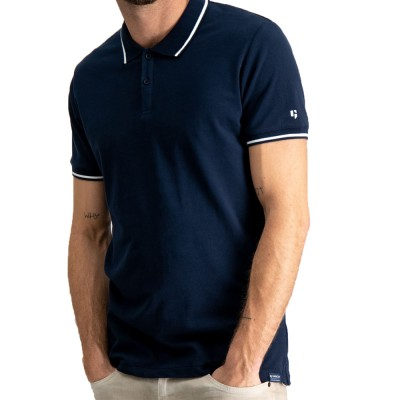 Garcia Jeans men`s polo (GS910311 0292)