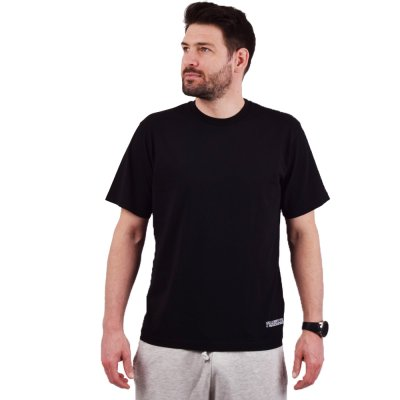 Franklin and Marshall T-Shirt (JM3050 098)