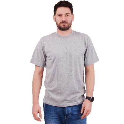 Franklin and Marshall T-Shirt (JM3050 M04)