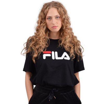 Fila MISS EAGLE TEE T-SHIRT (LW153PE7 001)