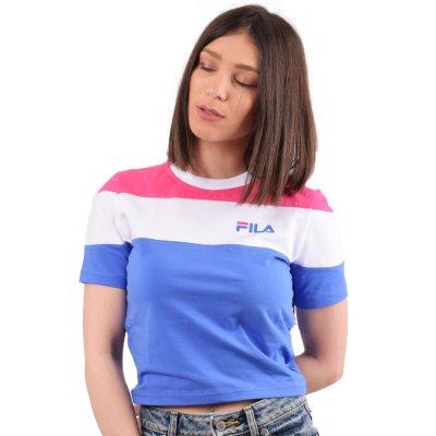 Fila MAYA T-SHIRT (LW181K37 499)