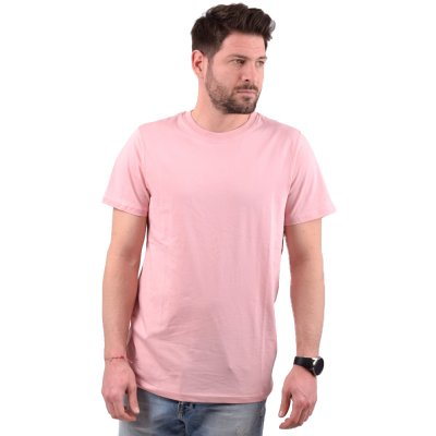 Superdry THE STANDARD LABEL TEE ΜΠΛΟΥΖΑ ΑΝΔΡΙΚΗ (M1010039A HSU)