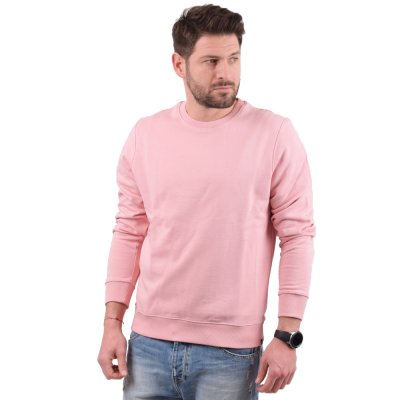 Superdry THE STANDARD LABEL CREW ΦΟΥΤΕΡ ΑΝΔΡΙΚΟ (M2010092A HSU)