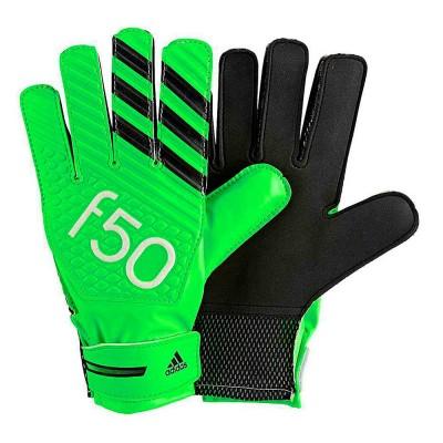 Adidas F50 Training (M38625)