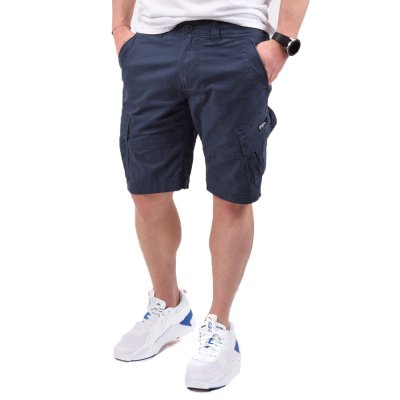 Superdry CORE CARGO SHORTS ΣΟΡΤΣ ΑΝΔΡΙΚΟ (M7110015A 56T)