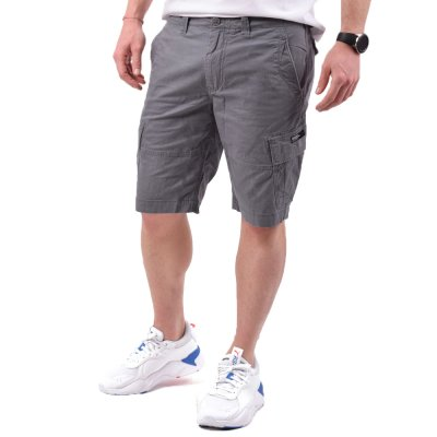 Superdry CORE CARGO SHORTS ΣΟΡΤΣ ΑΝΔΡΙΚΟ (M7110015A HDP)