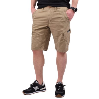 Superdry CORE CARGO SHORTS ΣΟΡΤΣ ΑΝΔΡΙΚΟ (M7110015A L3L)