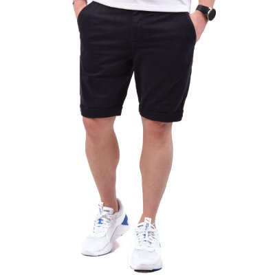 Superdry INTERNATIONAL CHINO SHORT ΣΟΡΤΣ ΑΝΔΡΙΚΟ (M7110018A 56T)