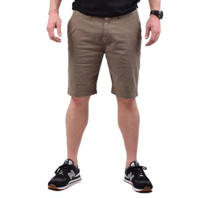Superdry INTERNATIONAL CHINO SHORT ΣΟΡΤΣ ΑΝΔΡΙΚΟ (M7110018A GKW)
