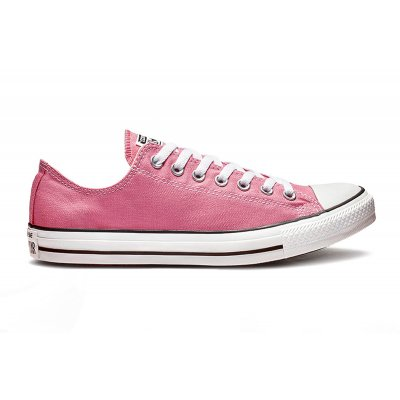 Converse CHUCK TAYLOR ALL STAR (M9007C)