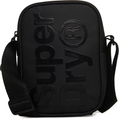 Superdry SIDE BAG (M9100022A 02A)