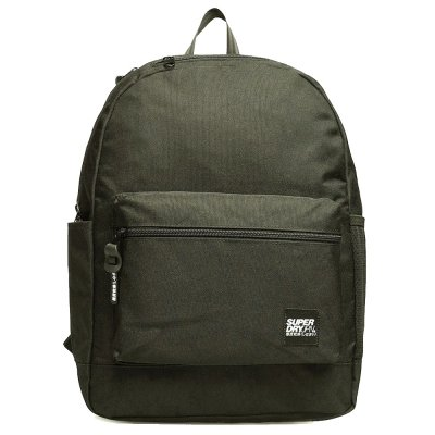Superdry CITY PACK ΤΣΑΝΤΑ (M9110040A BC3)