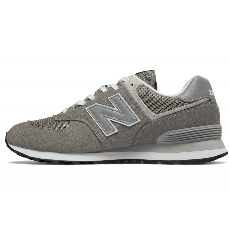 New Balance 574 (ML574EAG)
