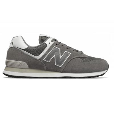 New Balance 574 Classic (ML574ESN)