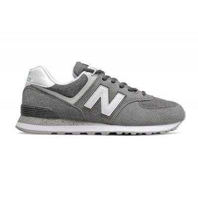 New Balance 574 (ML574SPW)