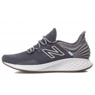 New Balance Fresh Foam Roav (MROAVTG)